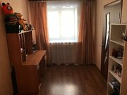 Квартиры, ул. Белинского, д.34 - Фото 3