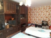 Продам двухкомнатную квартиру в Полянах Рязанского района Ряз обл - Фото 4