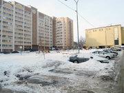 Продается 1-комнатная квартира, 3-ий пр-д Рахманинова - Фото 2
