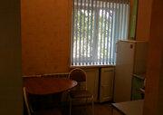 Квартира, пр-кт. Маршала Жукова, д.121 - Фото 1