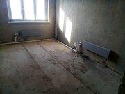 Продам квартиру, Купить квартиру в новостройке от застройщика в Грязях, ID объекта - 326030554 - Фото 9