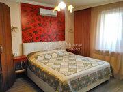 3 550 000 Руб., 2я Целиноградская, Купить квартиру в Краснодаре по недорогой цене, ID объекта - 330130567 - Фото 5