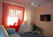 Советская улица, 51, Аренда комнат в Кургане, ID объекта - 700813289 - Фото 2