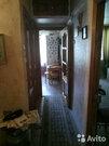 Продажа квартиры, Калуга, Ул. Суворова, Купить квартиру в Калуге по недорогой цене, ID объекта - 331033197 - Фото 4