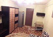 Продается комната в общежитии Голубые дали, Купить квартиру в Сочи по недорогой цене, ID объекта - 322982932 - Фото 2