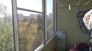 680 000 Руб., Продам комнату с балконом рядом с ТЦ макси, Купить квартиру в Смоленске по недорогой цене, ID объекта - 322045267 - Фото 12