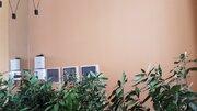 Продам 3-комнатную квартиру в Алуште - Фото 5