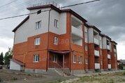 Продажа квартиры, Зимёнки, Гороховецкий район, Кооперативная - Фото 2