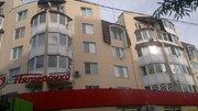 Продам 2 ком квартиру 80 метра в центре города Малоярославец - Фото 3