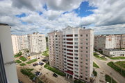 Продам квартиру в Конаково