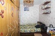 Продажа квартиры, Благовещенск, Ул. Шевченко - Фото 4