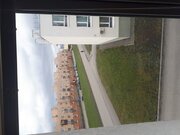 Крутые Ключи, М.Устинова 10, Купить квартиру в Самаре по недорогой цене, ID объекта - 322823043 - Фото 9