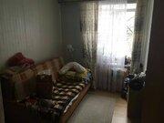 3к квартира в Голицыно - Фото 5