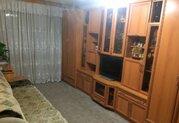 Квартира, Купить квартиру в Краснодаре по недорогой цене, ID объекта - 318366277 - Фото 5