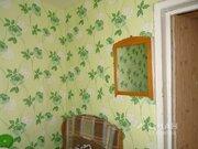 Продажа комнат ул. Ульяновская, д.9