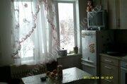 Двухкомнатная квартира в г. Софрино-1, дом 45 - Фото 5
