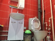 1 000 Руб., Уютная квартира в новом доме, Квартиры посуточно в Туймазах, ID объекта - 319637107 - Фото 8