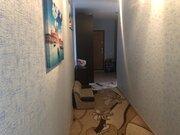3-к квартира ул. Шумакова,63 - Фото 3
