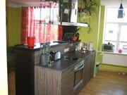 Продажа квартиры, Купить квартиру Рига, Латвия по недорогой цене, ID объекта - 313137153 - Фото 2