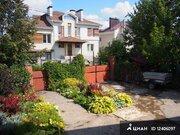 Продаюкоттедж, Челябинск, Тюльпанная улица, 1