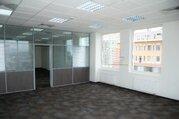 Офис 230м в круглосуточном бизнес-центре у метро, Аренда офисов в Москве, ID объекта - 600869541 - Фото 21