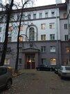 Большая квартира в Химках в сталинском доме - Фото 1