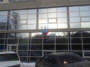 Помещение 577м2 на ул. Октябрьской революции 19б