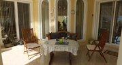 Продажа дома, Аланья, Анталья, Продажа домов и коттеджей Аланья, Турция, ID объекта - 501717534 - Фото 9