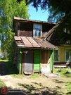 Аренда коттеджей в Санкт-Петербурге