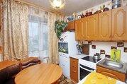 1 350 000 Руб., Отличная квартира в отличном районе, Купить квартиру в Заводоуковске по недорогой цене, ID объекта - 321645481 - Фото 12