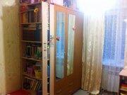 Трехкомнатная, город Саратов, Продажа квартир в Саратове, ID объекта - 320455933 - Фото 4