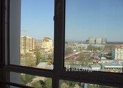 Продается 1-к квартира Шевченко