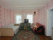 Дом с участком 14 соток в Струнино в 100 км от МКАД по Ярославскому шо