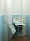 28 550 000 Руб., Продаётся 2-к квартира, Купить квартиру в Москве, ID объекта - 330940532 - Фото 30