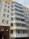 Продаются 1-комнатные квартиры в г.Кимры по ул.Песочная 4в - Фото 1