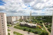 Продам квартиру в Конаково - Фото 2