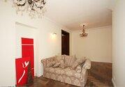 Продажа квартиры, blaumaa iela, Купить квартиру Рига, Латвия по недорогой цене, ID объекта - 311842862 - Фото 3