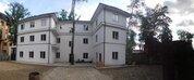 Новая квартира в эко районе, Купить квартиру в новостройке от застройщика в Подольске, ID объекта - 310409855 - Фото 3