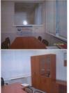 Офисное здание в центре Вологды, Продажа офисов в Вологде, ID объекта - 600620705 - Фото 8