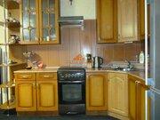 Продажа квартиры, Петропавловск-Камчатский, Ул. Ларина - Фото 4