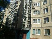 Меняем Липецк на Дачный, Обмен квартир в Липецке, ID объекта - 329389340 - Фото 3