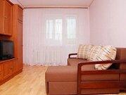 12 000 Руб., 1-комнатная квартира на ул.Маршала Рокоссовского, Аренда квартир в Нижнем Новгороде, ID объекта - 319635145 - Фото 2