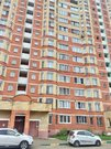 2-ая квартира., Купить квартиру в Электростали по недорогой цене, ID объекта - 324688032 - Фото 6