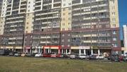 Коммерческая недвижимость, ул. Университетская Набережная, д.60 - Фото 1