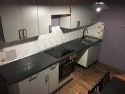 Продаю отличную однокомнатную квартиру в пгт Менделеево