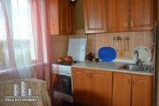 1 к. квартира г. Клин, ул. Чайковского, 58, Купить квартиру в Клину по недорогой цене, ID объекта - 320954767 - Фото 4