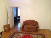 Продажа квартиры, Купить квартиру Рига, Латвия по недорогой цене, ID объекта - 313137428 - Фото 4