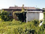 Продается дом с земельным участком, ул. Ферганская - Фото 2