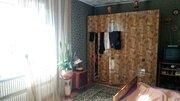 8 000 000 Руб., Продажа жилого дома в Волоколамске, Продажа домов и коттеджей в Волоколамске, ID объекта - 504364607 - Фото 16