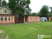 Аренда дома посуточно, Загорянский, Щелковский район